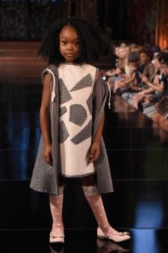 Marnita Miller Designer5